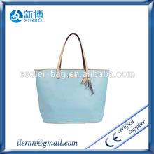 Ladys bag handbags fashion women bags shrink band design bag