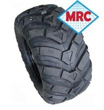 China motorcycle parts Hot Sale ATV tire 13x5.00-6