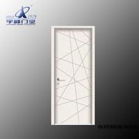 interior door slider