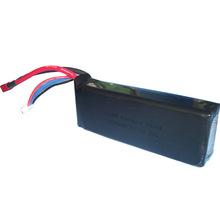 35C 3S rechargeable 11.1v 2200mah rc lipo battery 12v rc car battery