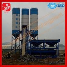 China direct manufacturer plant concrete