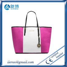 High Quality Band Shoulder Bags