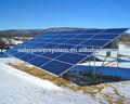 20kw solar Wind führte straßenbeleuchtung Haus windmühle fahrrad-generator