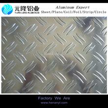 pattern embossed aluminum plate sheet aluminum sheet aluminum plate