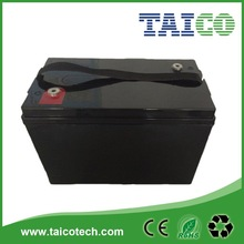 Factory Price 6v 200ah VRLA GEL Battery for Solar off grid System