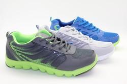 2014 new design men sport shoes
