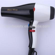 salon use high quality blow hair dryer