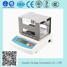 Digital Portable plastic density meter