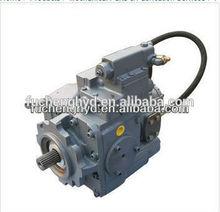 buona qualità Sauer pv22 pompa idraulica per autocarro con cassone ribaltabile