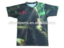 Custom wholesale t-shirt exporters,branded t-shirt