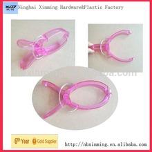 wholesale high quality plastic cloth peg