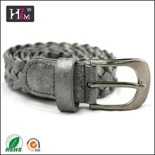 2015 Hotsale only sell belt charlie jade braided-belt maxi dress for dress
