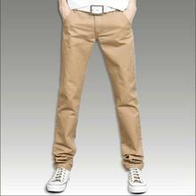 Mens casual trouser professional manufacturer MLS179