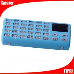 speaker mp3 factory price cheap bluetooth speaker speaker phone