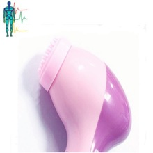 Wholesale Multi Function Skin Rolling Massager Beauty Face Massager