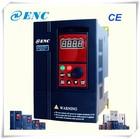 triple phase 380V ,5.5KW variable frequency inverter ,AC drive,vfd ,vsd,converter,power inverter energy saver