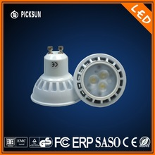 New Product 2015! 0319921027 LED Downlight White New Style for Home in Hangzhou