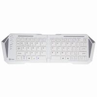 mini bluetooth folding keyboard for google nexus 4