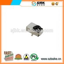 Optical Sensors - Photo Detectors - Remote Receiver RPMS1381-H19E4A