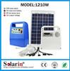 Emergency 20W Mini portable solar energy power