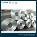 placas de alumínio de liga 1100 3003