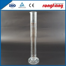 Cheap price chemical glassware laboratory instruments Laboratory glassware