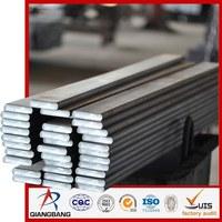 sa 36 carbon steel