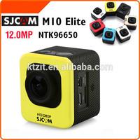 New Arrival !!! SJCAM M10 Full hd 1080p Waterproof Mini HD 1080P Helmet Sport Action Camera