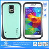 new fashion best seller beer bottle opener case for samsung galaxy s5