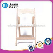 Light Weight Fishing Folding Chair