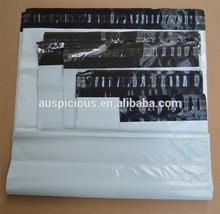 Reasonable price poly shipping bag plastic mailing bag envelope