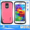 wholesale customization best quality black mobile phone cover for samsung s5