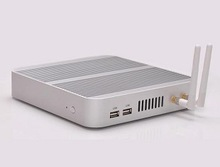 High quantity MINI PC L05-I54200U,2G RAM, 32G SSD,cpu i5-4200u,1.6ghz up to 2.6ghz,3m cache,22nm,15W,hd4000,for Thin client,HTPC