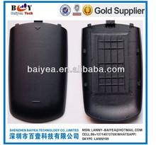 Original brand New for Samsung M220 battery door housing back cover
