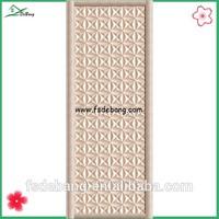 Latest cheap lowes cloth portable fabric wooden wall bedroom wardrobe designs closet sliding door