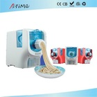 High Quality Automatic Pasta Maker