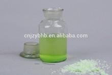 factory ferrous sulfate heptahydrate, ferrous sulfate fertilizer