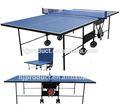 Caliente venta barata de la alta calidad fabricante de ping pong Pingpong mesa - pelota de tenis de mesa