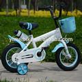 Bon prix 12 pouces. ce a approuvé vélos enfants/jeunesse, 14 pouces vélo spécialisés