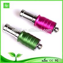Factory wholesale super vapor best e cig atomizer dry herb vaporizer hookah pen