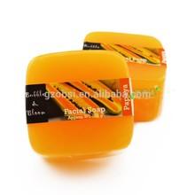 OBSI Coconut Oil Thailand Handmade Soap