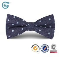 Hot Sale New Trend custom man suit with bow tie