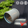 high quality hot sale in europe and africa new product upvc elbow fitting