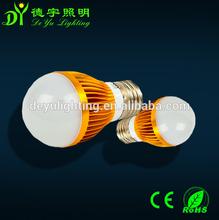 Wholesale LED Light import 12w E27 Energy LED Light Bulbs