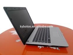 Laptop Intel pentuim CPU 500GB HDD laptop 14inch cheap laptop
