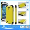 excellent quality most popular cover case for samsung s4 mini