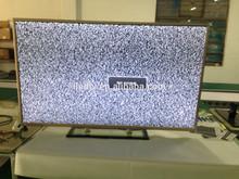 China 70 inch led tvs
