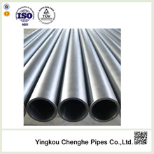 Good Pickling Surface Stainless Steel Welded Pipes