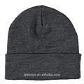 красочные хип-хоп beanies трикотажные шапочки/пользовательских шапочка шляпы/зимой связанный шлем