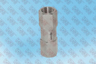 3000psi ss316 stainless steel Instrumentation Internal thread check valve